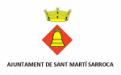 ajuntament-de-sant-marti-sarroca