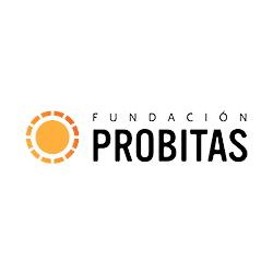 fundacion_probitas