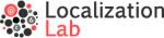 logo-localizationlab