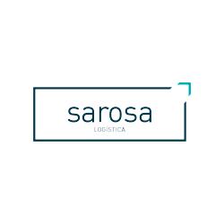 sarosa